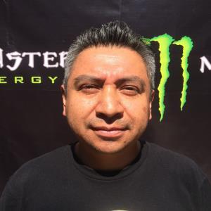 Juan Manuel Casasola