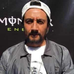 Eric Herrera Martinez Olivia