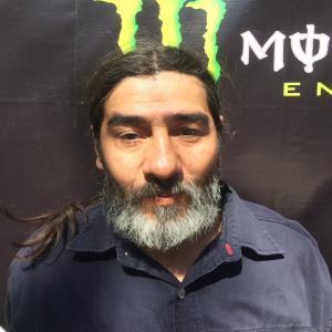 Yosif Gomez Eguiarte