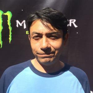 Ricardo Murillo