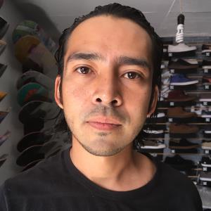 Edgar Herrera