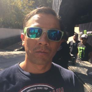 Carlos Castellanos Jarquin Profile