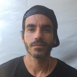 Ricardo Porva