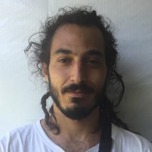 Antônio Juneka