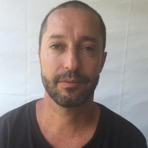 Rafael Cabral