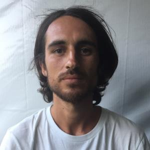 Marcelo Garcia DohDoh