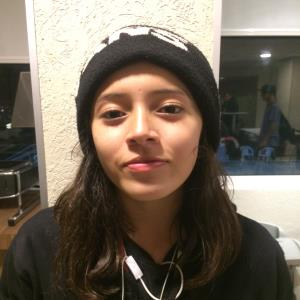 Reyna Guadalupe Leyva Calderon