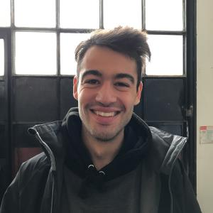 Alberto Razzauti