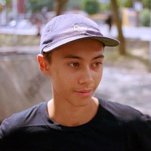 Eleazar Javar