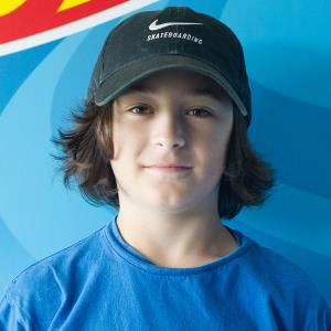 HWJS at Minneapolis, Minnesota - Skateboarding Bowl 10 and Under Competition Results