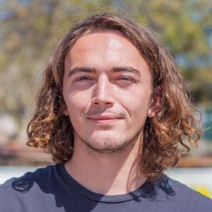 Jackson Davis Photos, Videos, Profile