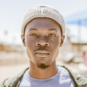 Akwasi Owusu