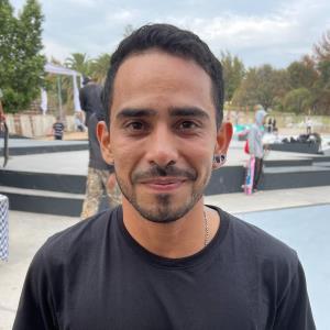 Javier Robelli