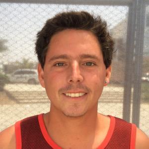 Marcelo Llorca