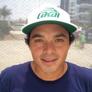 Christian Valdivia