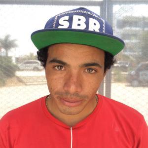 Andres Valdivia