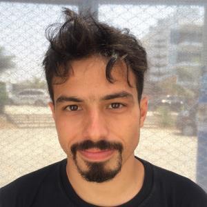 Carlos Zegarra