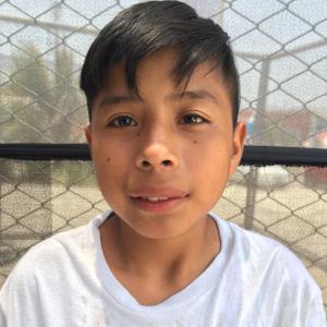 Jhon Carlos