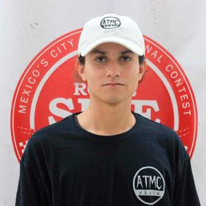 John Castro