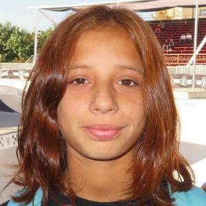 Constanza Romina Valenzuela