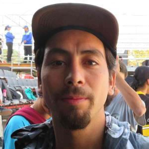 Mario Guillermo Valencia