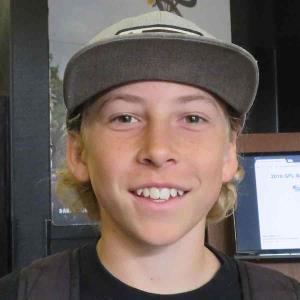 Ryan Farmer