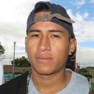 Armando Trucos