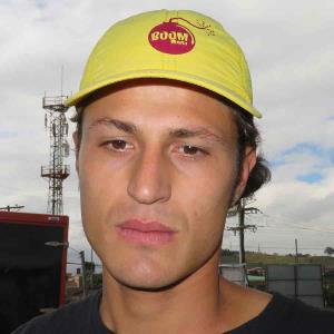 Abel Lozada