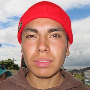 Jose Alejandro Hernandez