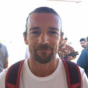 Jose Manuel Roura Ortega