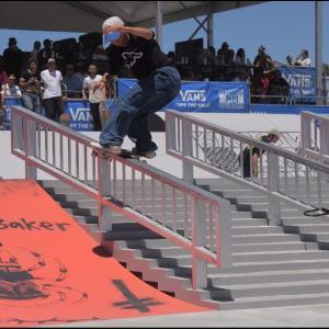 Zeng Wenhui