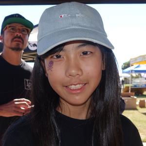 Sora Yamawaki