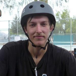 Garrett Billingsly