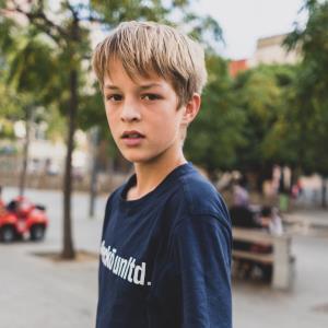 Mika Möller