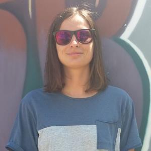 Agata Katarzyna