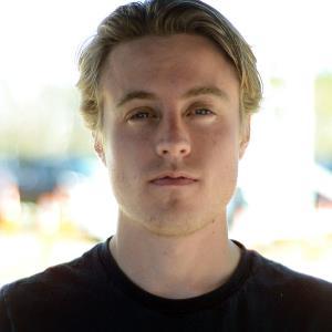 Alex Peavey
