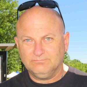 Trevor Ullerick