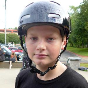 Brayden Langehennig Profile