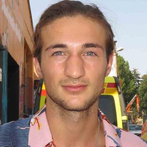 Lukas Bigun