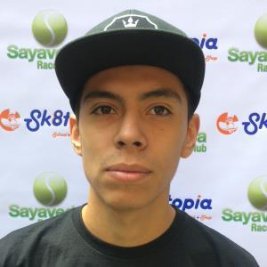 Arturo Armando Lopez Silva