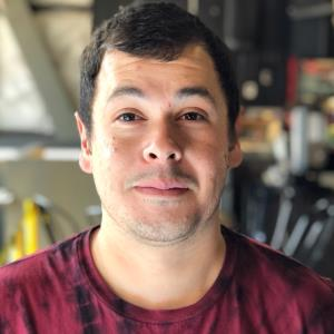 Mark Rubio