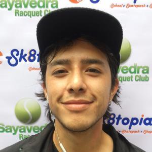 Ivan Moyeda