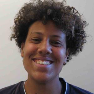 Anita Arvelo Almonte Profile