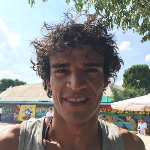 Alberto Ponce