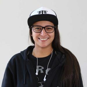 Karen Feitosa