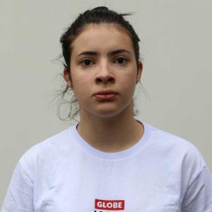 Isabelle Menezes