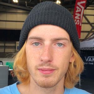 Mason Cluett Profile