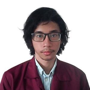 Ahmad Fathin