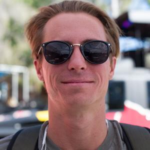 Jack Moran from Orlando FL Skateboarder Profile