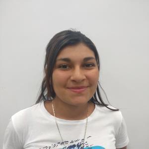 María Jiménez Villalba Profile